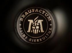 Die Reise zum neuen Geschmack BraufactuM