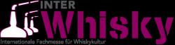 Inter Whisky - internationale Fachmesse für Whiskykultur