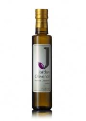 Jordan Olivenöl Jordan Olivenöl