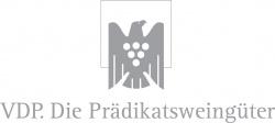 BERICHT ZUR LAGE DER VDP PRÄDIKATSWEINGÜTER 2012