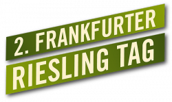 2. Frankfurter Rieslingtag im Horst