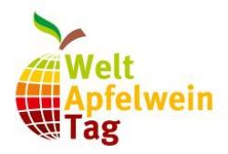 Welt-Apfelwein-Tag am 3. Juni