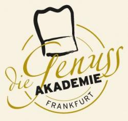 Noch gibt es Plätze in Andreas Kroliks nächstem Kochkurs