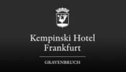 Gourmet-Festival - Reise von Frankfurt nach Bangkok