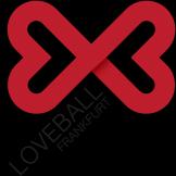 Save the date - Loveball - jetzt Tickets sichern