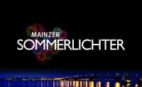 Mainzer Sommerlichter am 30.07.2016