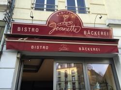 Baguette Jeanette bringt ein Stück Paris nach Bornheim
