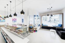 Pott Au Chocolat bringt Schokoladengenuss aus dem Ruhrgebiet nach Frankfurt