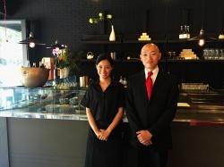 Ramen Jun Red bringt japanische Esskultur in die Fahrgasse