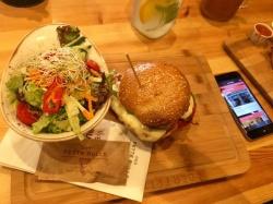 LunchNow.com – So geht Mittagstisch heute!