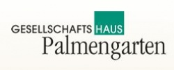 Pre-Opening des berühmten Rheingau Gourmet Festivals