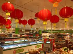 Der Go Asia Supermarkt - Ein neues Paradies für asiatische Lebensmittel