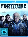 Fortitude – Die komplette 1. Staffel (DVD- und Blu-ray-Start)
