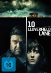 10 Cloverfield Lane (DVD- und Blu-ray-Start)