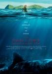The Shallows – Gefahr aus der Tiefe