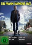 Ein Mann namens Ove (DVD- und Blu-ray-Start)