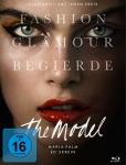 The Model (DVD- und Blu-ray-Start)