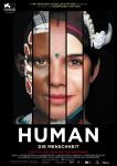 Human – Die Menschheit
