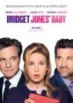 Bridget Jones` Baby