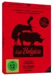 Café Belgica (DVD-Start)