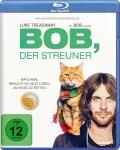 Bob, der Streuner (DVD- und Blu-ray-Start)