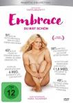 Embrace (DVD- und Blu-ray-Start)