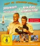 Grzimek-Klassiker in Full-HD Qualität (Blu-ray-Start)