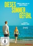 Dieses Sommergefühl  (DVD-Start)
