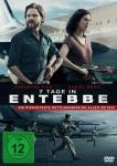 7 Tage in Entebbe (DVD- und Blu-ray-Start)