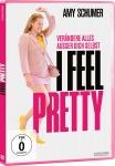I Feel Pretty (DVD- und Blu-ray-Start)