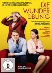 Die Wunderübung (DVD-Start)
