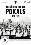 Die Rückkehr des Pokals – Der Film (DVD- und Blu-ray-Start)