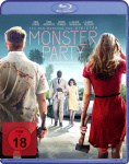 Monster Party (DVD- und Blu-ray-Start)