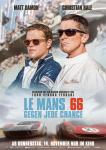 Le Mans 66 – Gegen jede Chance
