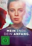 Mein Ende. Dein Anfang (DVD- und Blu-ray Start)