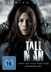 The Tall Man (DVD- und Blu-Ray Start)