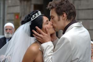 My crazy turkish wedding - DVD