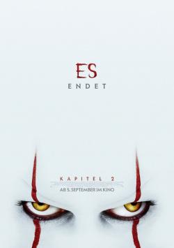 Es - Chapter 2
