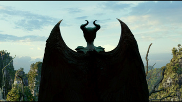 Maleficent 2: Powers of Darkness