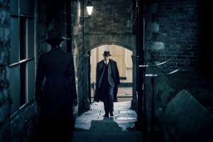 An Inspector Calls - DVD