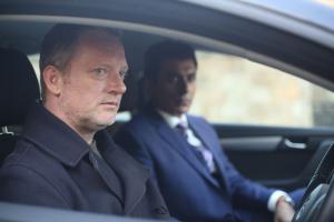 Murder on Shetland - Season 2 - DVD