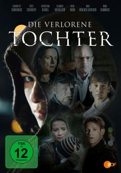 Die verlorene Tochter – DVD