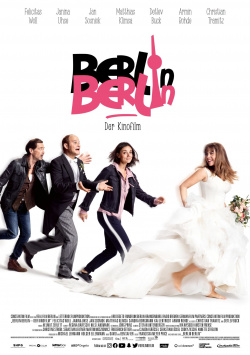 Berlin, Berlin – Der Film