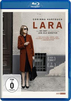 Lara – Blu-ray