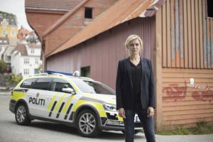 Murder on Shetland - Season 3 - DVD