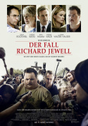 <the case of Richard Jewell