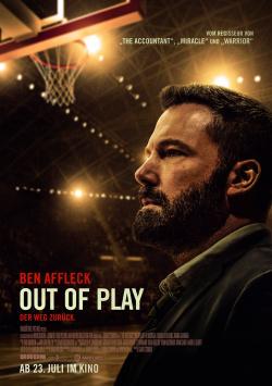 Out of Play – Der Weg zurück