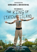><p>][The King of Staten Island