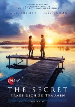 The Secret - Dare to Dream
