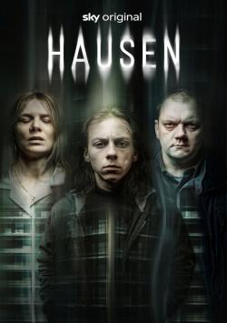Neue SKY-Serie HAUSEN als Kinoevent zu Halloween